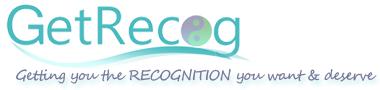 Get Recog